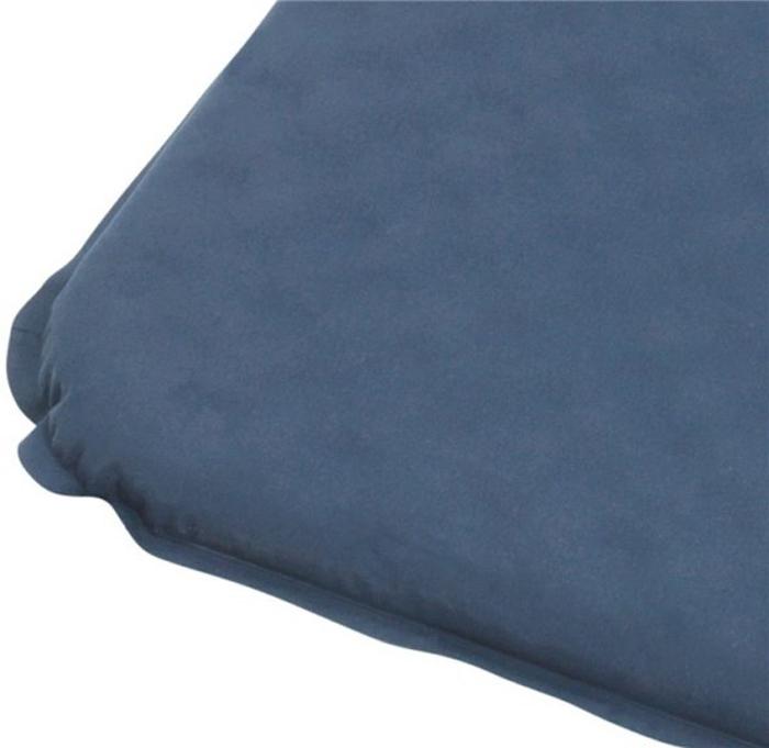 Коврик самонадувающийся Outwell Dreamcatcher Single, 195 х 63 х 5 см кровать надувная outwell reel airbed single 195 х 70 х 9 см