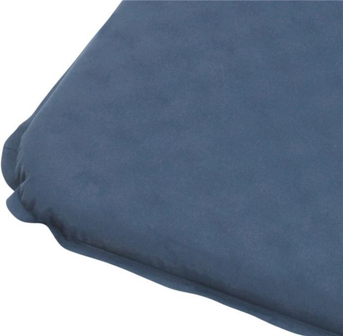 Коврик самонадувающийся Outwell Dreamcatcher Single, 195 х 63 х 7,5 см кровать надувная outwell reel airbed single 195 х 70 х 9 см