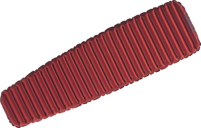 Коврик самонадувающийся Robens Prima Core 60, 185 х 51 х 6 см