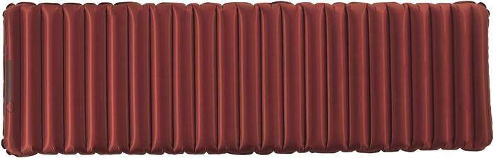 Коврик самонадувающийся Robens Prima Core 90, 195 х 60 х 9 см