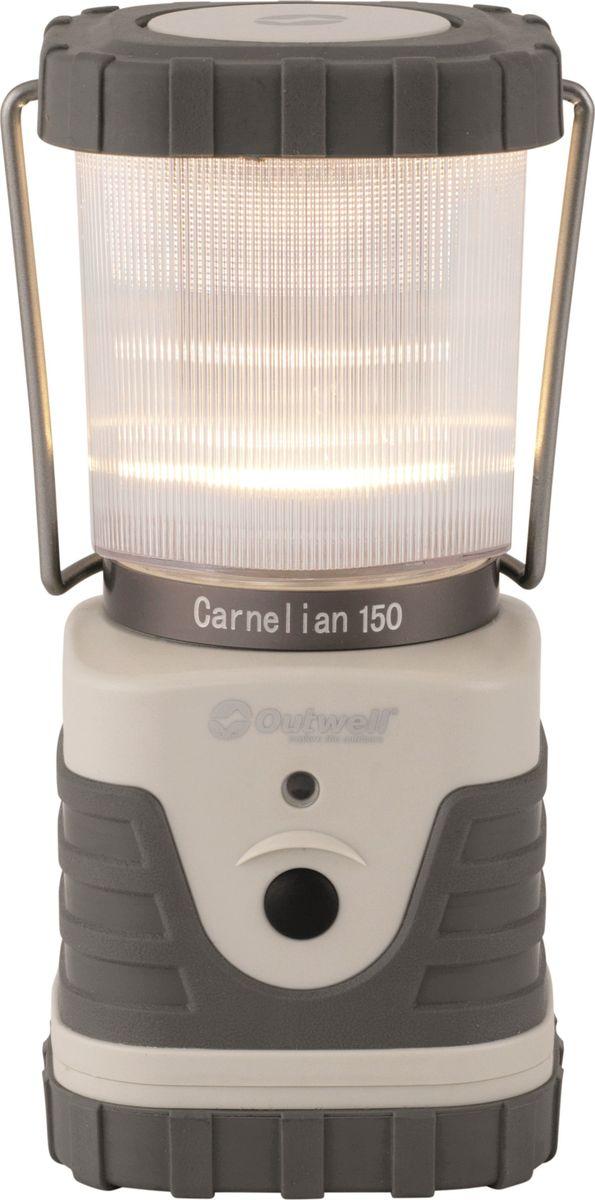 Кемпинговый фонарь Outwell, 120 Люм телефон не заряжается от зарядки