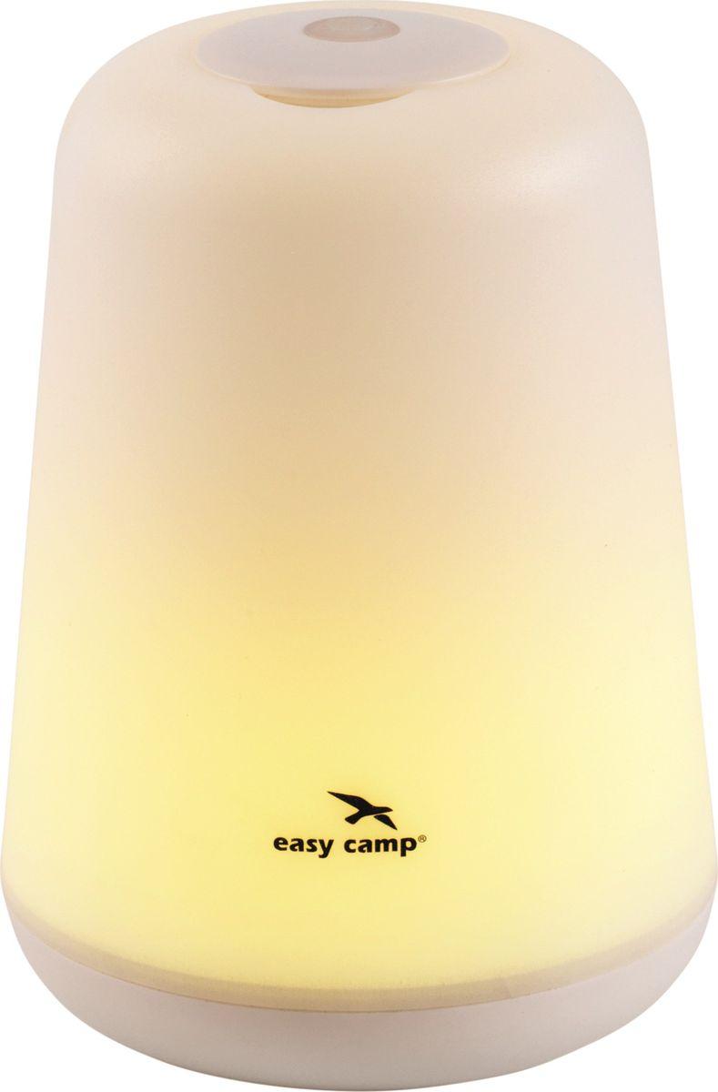 Кемпинговый фонарь Easy Camp Mamba Torch Lantern, 40 Люм