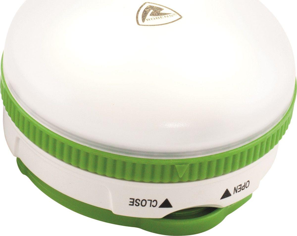 Кемпинговый фонарь Robens Dunkery Beacon, 150 Люм