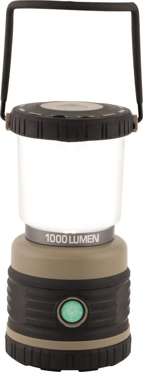 Кемпинговый фонарь Robens Lighthouse, 1000 Люм