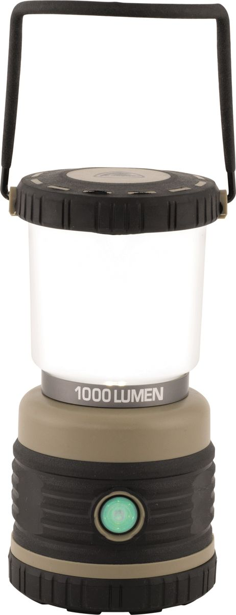 Кемпинговый фонарь Robens Lighthouse Rechargeable, 1000 Люм