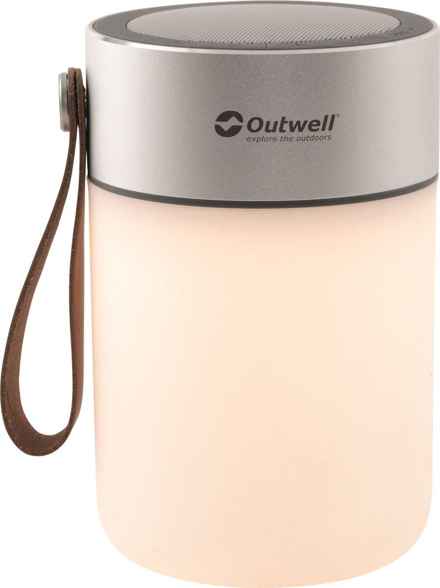Кемпинговый фонарь Outwell, 50 Люм