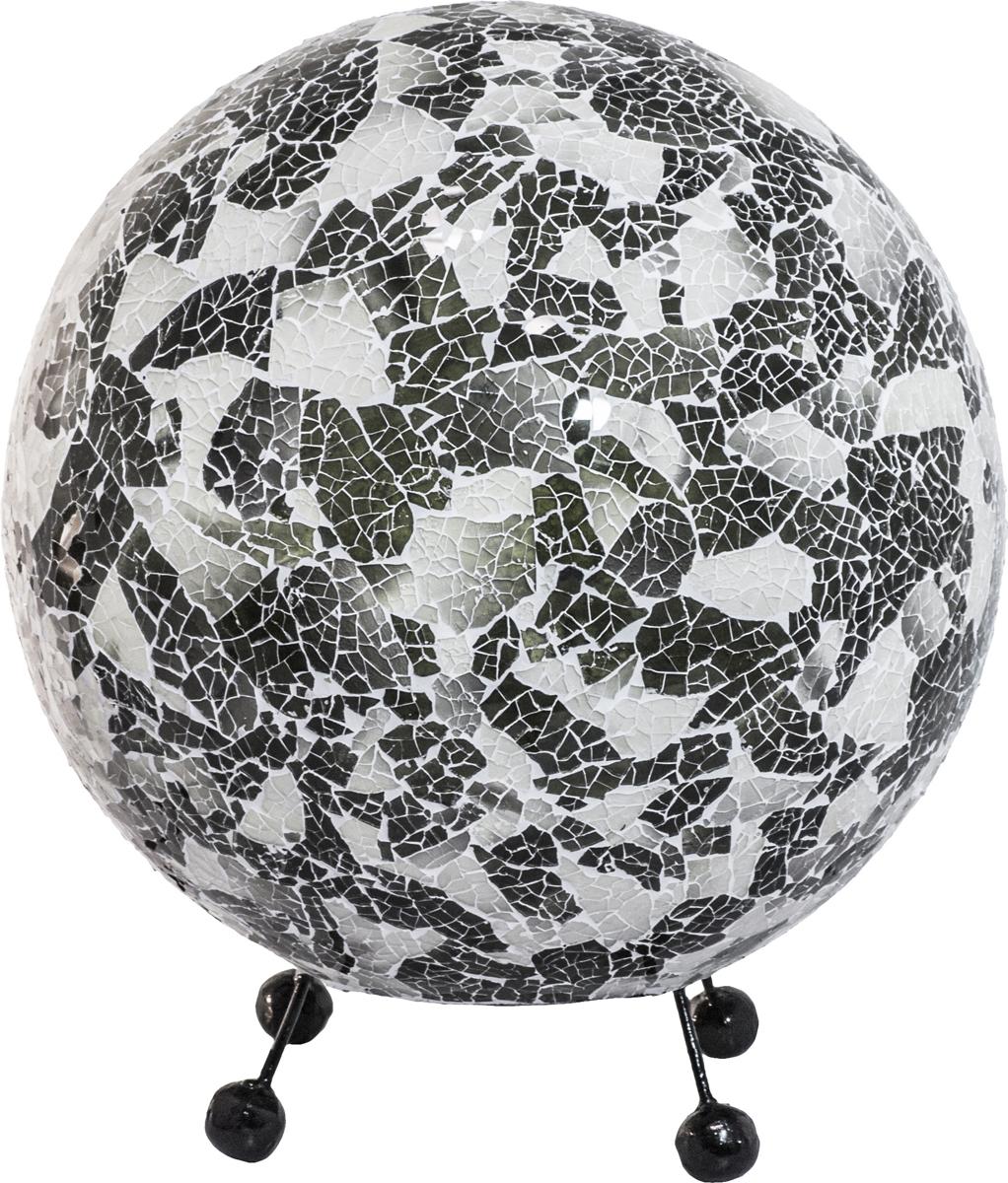Лампа настольная Globo Bali. 25831 настольная лампа декоративная globo bali 25835