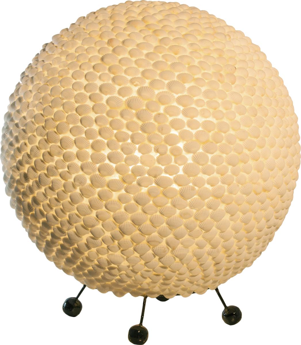 Лампа настольная Globo Bali. 25835 настольная лампа декоративная globo bali 25835