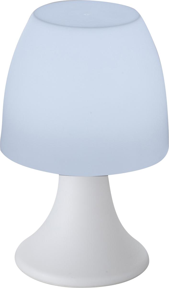 Лампа настольная Globo