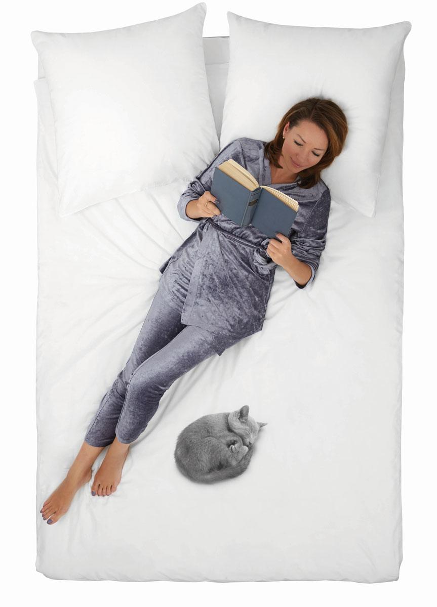 Детское постельное белье 4YOU – это свежий дизайн, современные тенденции для детей в предподростковом возрасте от 8 до 12 лет. Они уже чувствуют себя взрослыми и стараются подражать подросткам. Это замечательное постельное белье подойдет как для девочек, так и для мальчиков.