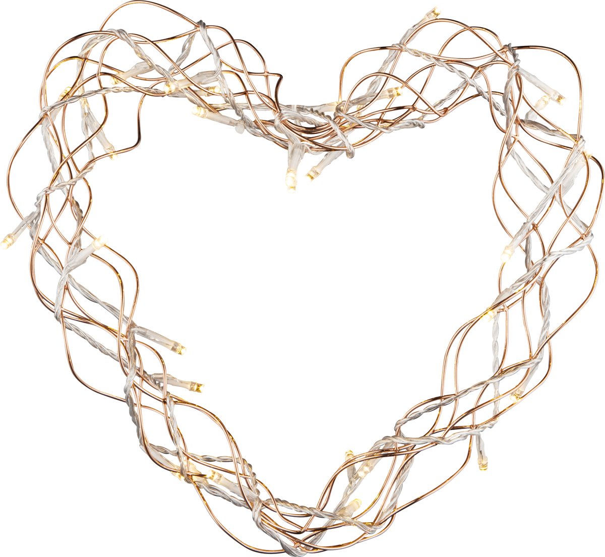 Светильник декоративный Globo Heart. 28200 декоративный светильник globo home 29981