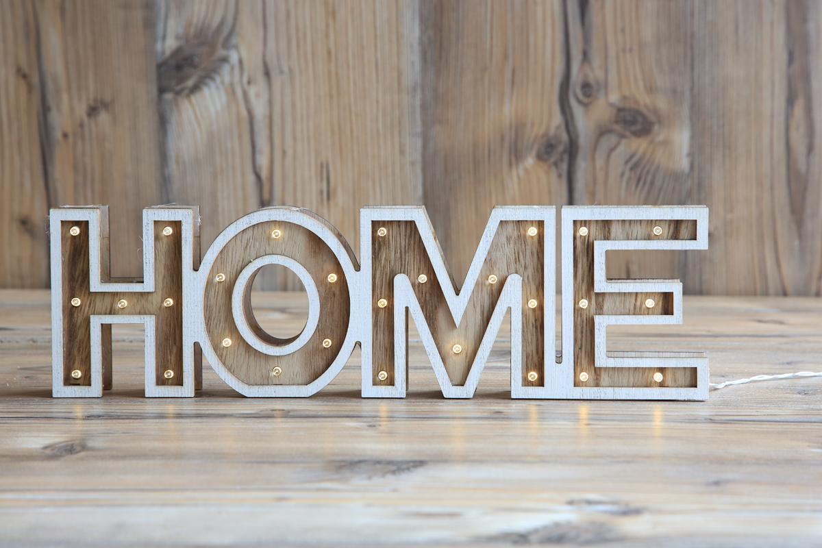 Светильник декоративный Globo Home. 29975 декоративный светильник globo home 29981