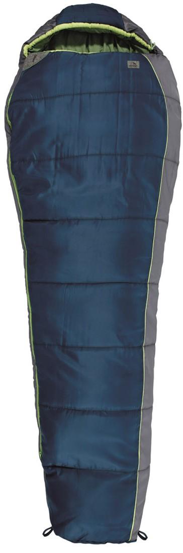 Спальный мешок-кокон EasyCamp