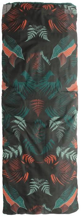 Спальный мешок-одеяло EasyCamp Bohemian Night, 190 х 75 см