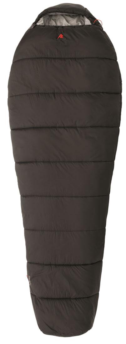 Спальный мешок-кокон Robens