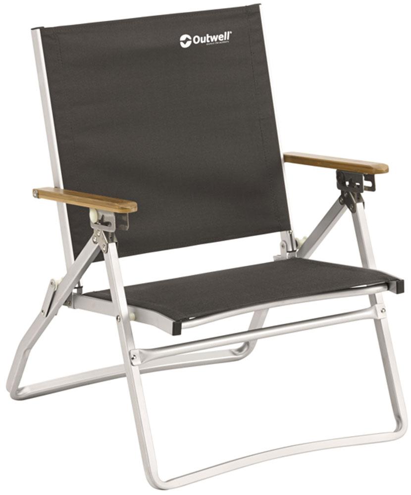 Кресло складное Outwell Plumas, 55 х 56 х 71 см
