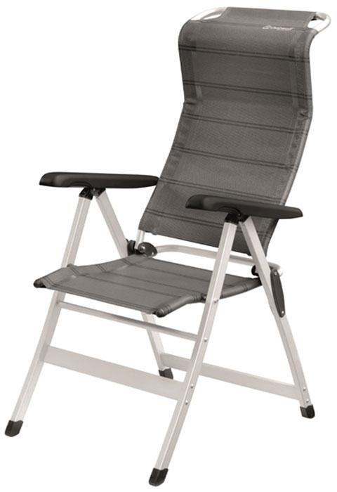 Кресло складное Outwell Columbia, 61 х 80 х 118 см