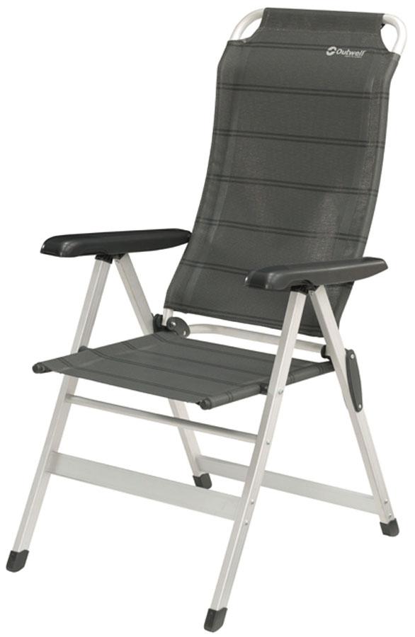 Кресло складное Outwell Melville, 61 х 80 х 118 см