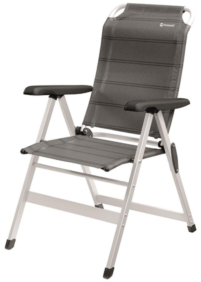 Кресло складное Outwell Ontario, 61 х 70 х 105 см