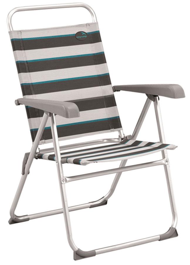"Кресло складное Easy Camp ""Spica"", 58 х 58 х 95,5 см"