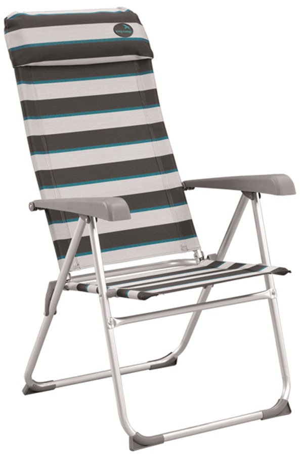Кресло складное Easy Camp Capella, 58 х 58 х 108 см