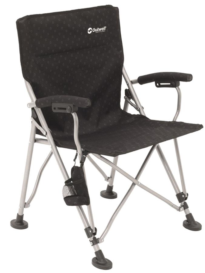 Кресло складное Outwell Campo, 61 х 61 х 97 см