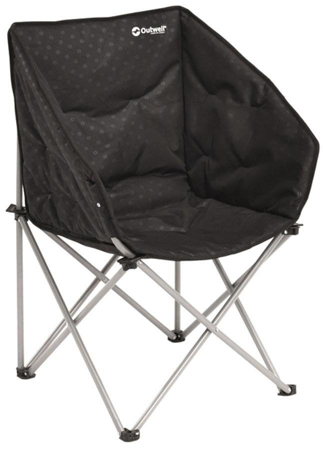 Кресло складное Outwell Angela, 62 х 49 х 85 см