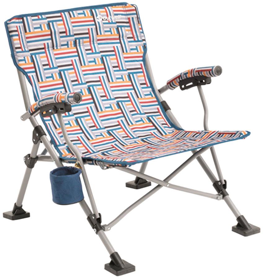 Кресло складное Outwell Comallo, 63 х 65 х 73 см