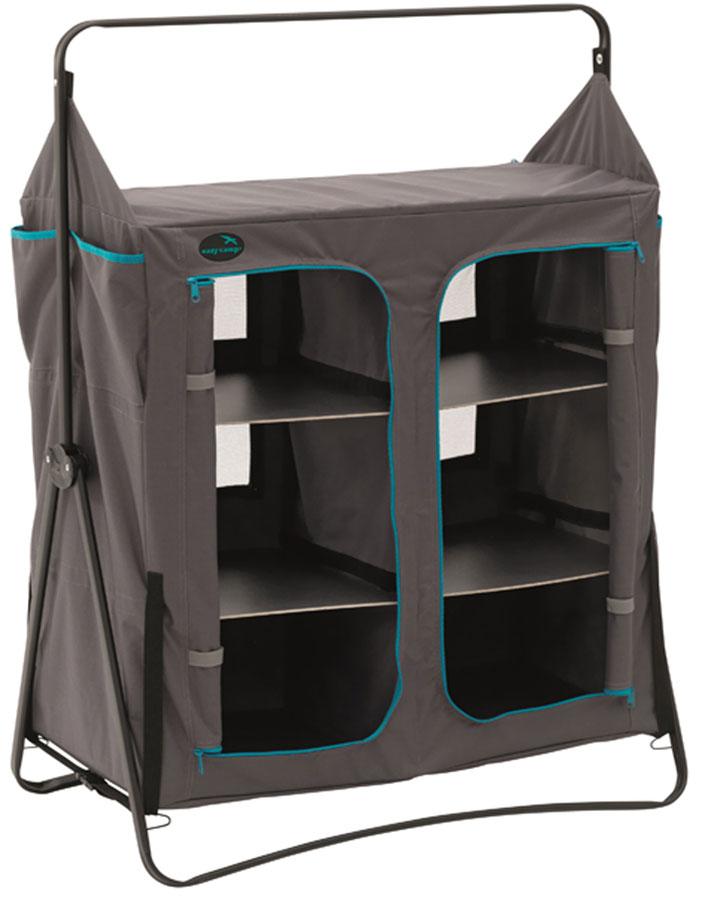 Шкаф складной Robens Corby, 86 х 41 х 90 см