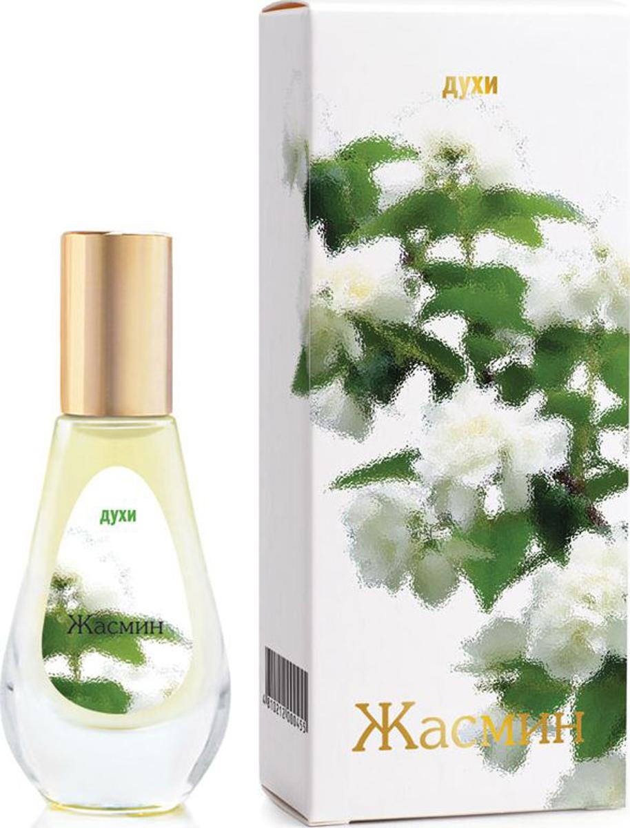 Dilis Духи экстра Floral Collection Жасмин, 9,5 мл духи dilis parfum духи dilis classic collection 26 30 мл