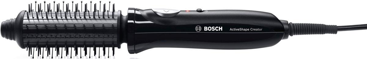 Bosch PHC7771, Black щипцы для завивки волос