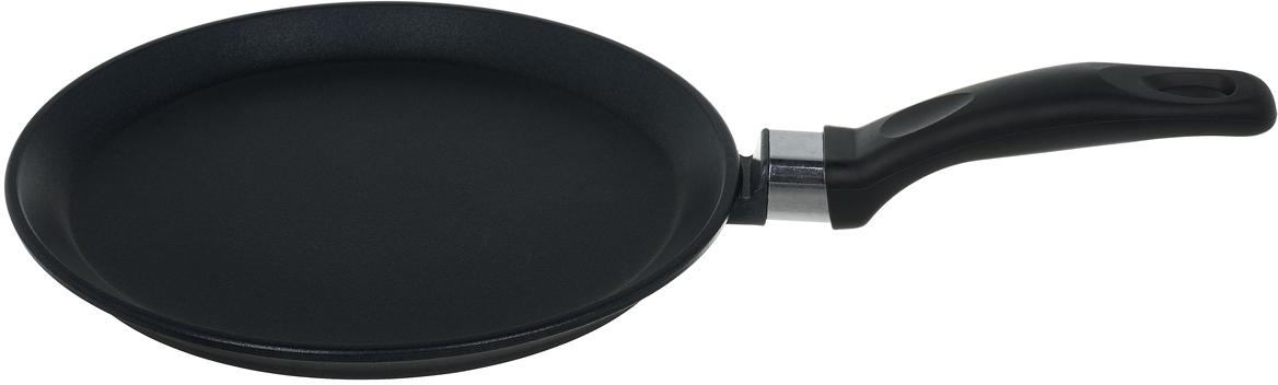 Сковорода для блинов Renard Classic. Диаметр 22 см посуда кухонная