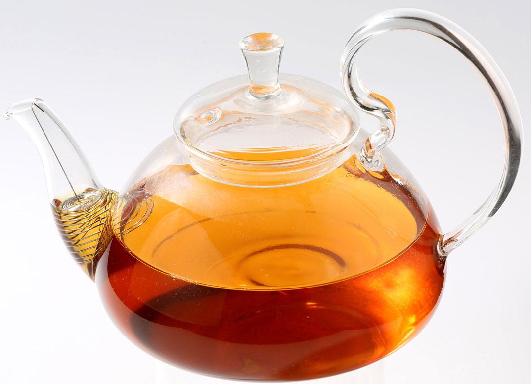 Чайник заварочный Vitax