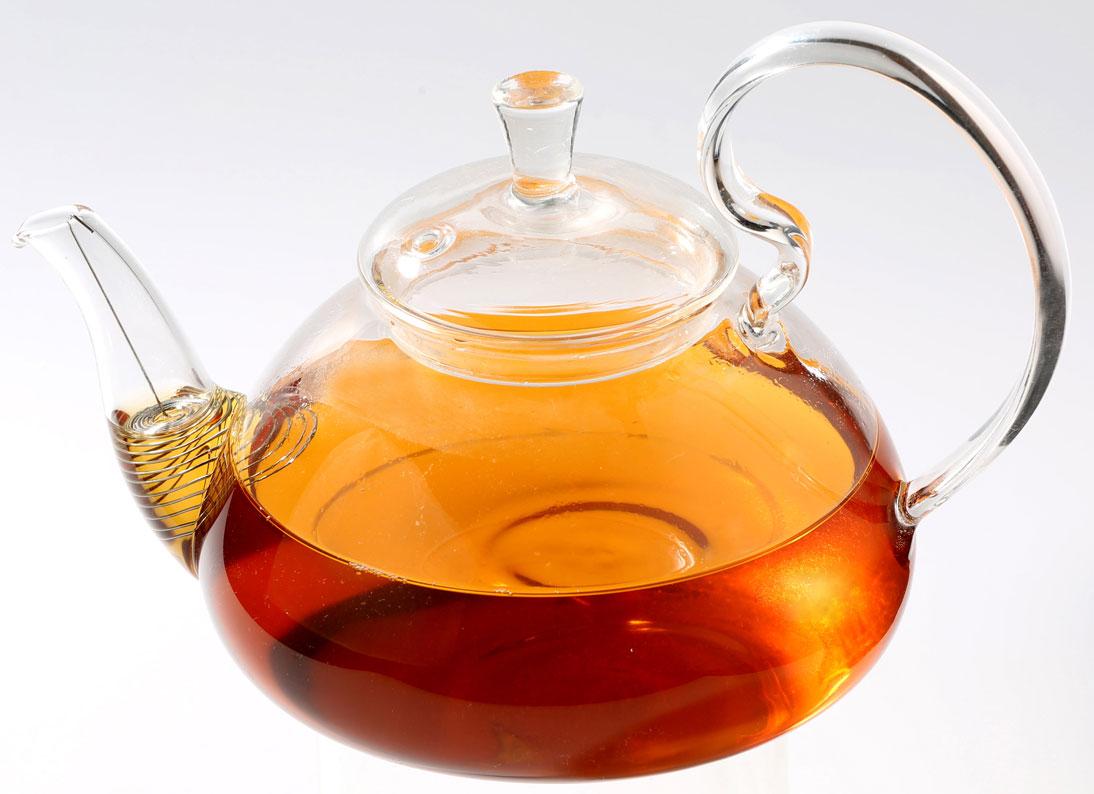 Чайник заварочный Vitax Buckden, 500 мл чайник заварочный vitax vx 3208