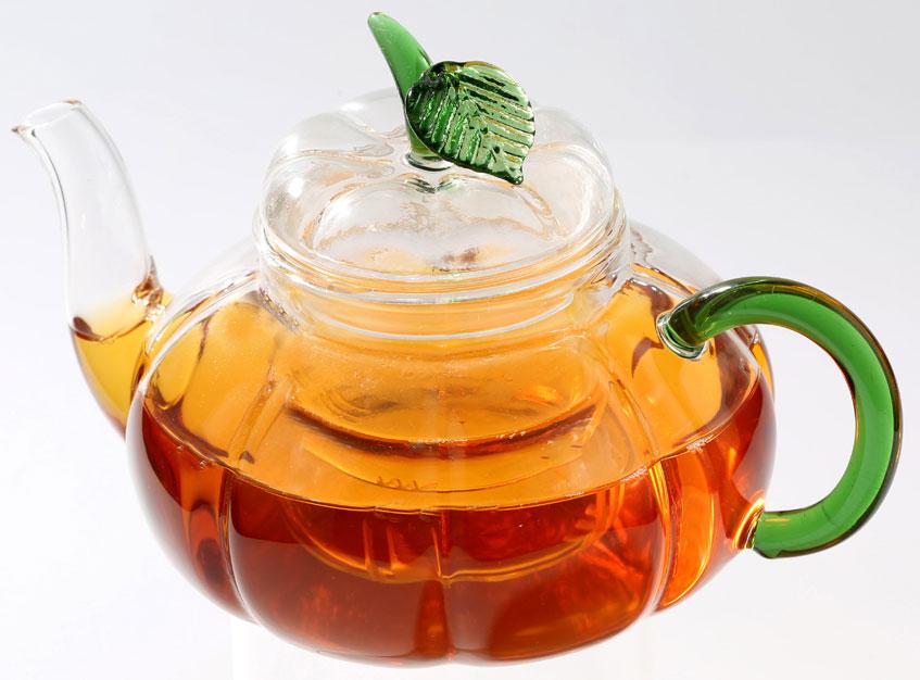 Чайник заварочный Vitax Belsay, 1000 мл чайник заварочный vitax vx 3208