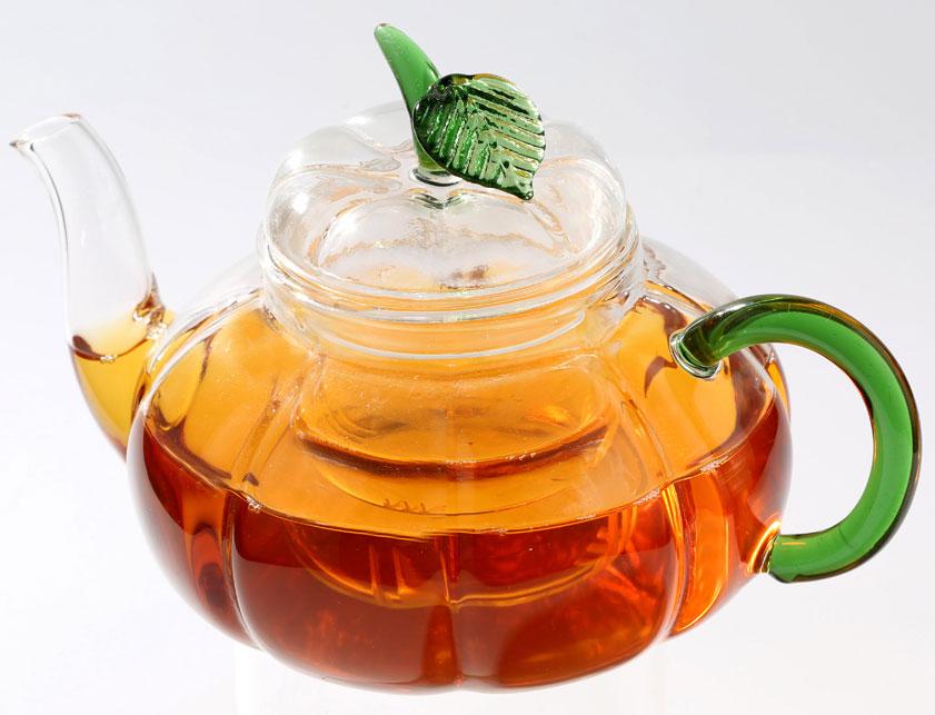 Чайник заварочный Vitax Belsay, 750 мл чайник заварочный vitax vx 3208
