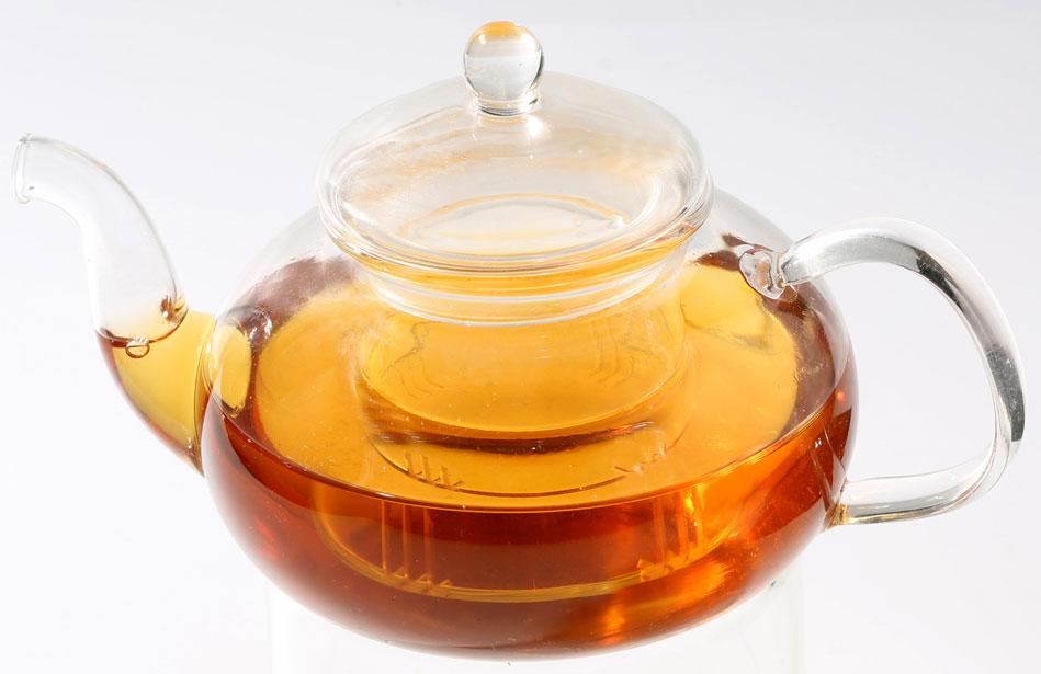 Чайник заварочный Vitax Saltwood, 800 мл чайник заварочный vitax vx 3208