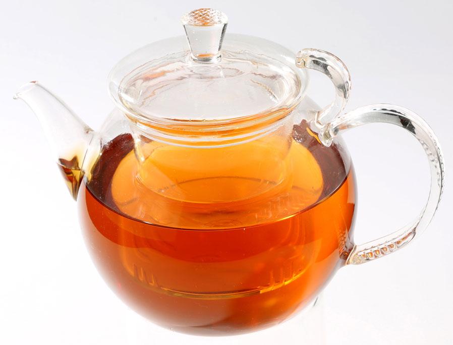 Чайник заварочный Vitax Tonbridge, 800 мл чайник заварочный vitax vx 3208