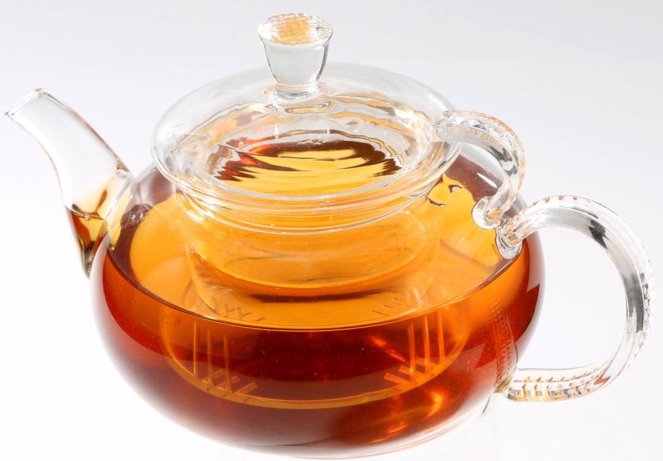 Чайник заварочный Vitax Tonbridge, 600 мл чайник заварочный vitax vx 3208