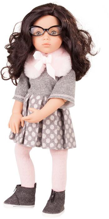 Gotz Кукла Луиза