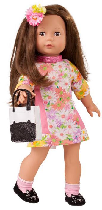 Gotz Кукла Елизавета кукла yako m6579 6
