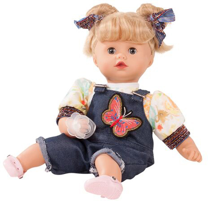Gotz Кукла Маффин блондинка
