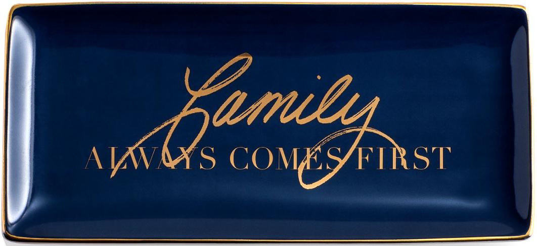 Конфетница Rosanna Family каталог rosanna