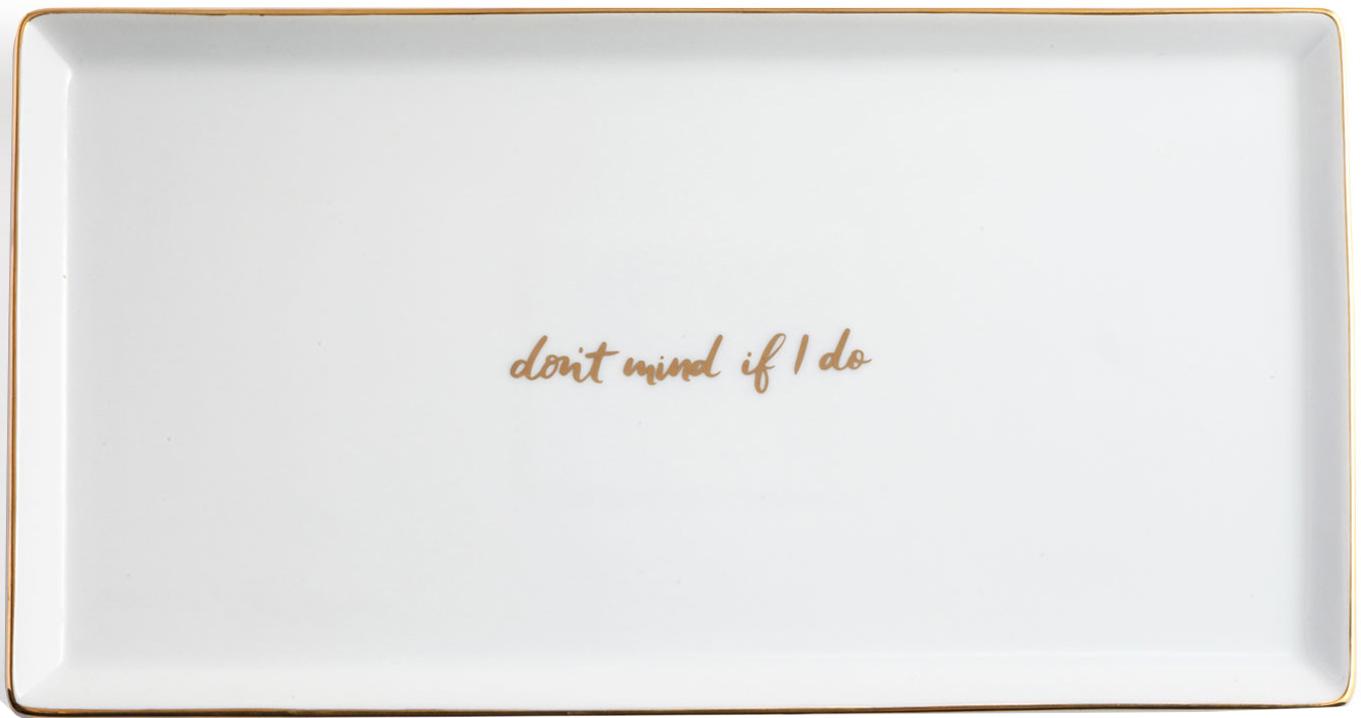 Представляем  вам  новую коллекцию подносов от бренда Rosanna Inc.    Вдохновляйтесь и не унывайте от холодной погоды, ведь дома вы  всегда можете устроить настоящую вечеринку.    Если Рай существует, то в нем точно пользуются посудой из коллекции Paradise.     Все предметы коллекции сделаны из настоящего фарфора.    Для каждой вещи создана индивидуальная подарочная коробка.