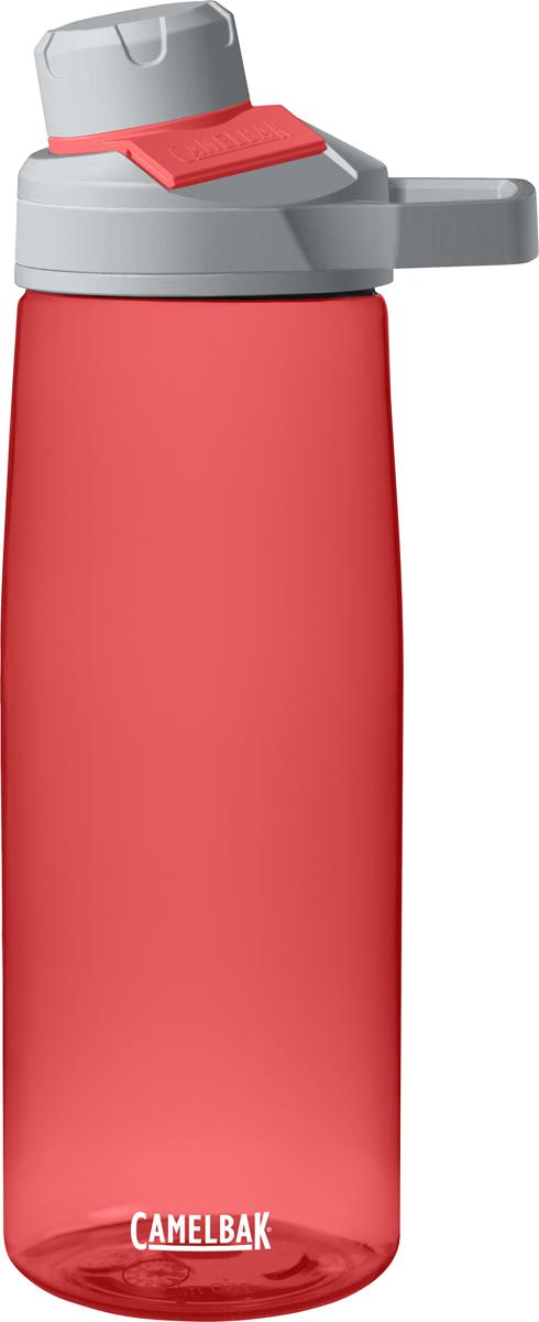 Бутылка Camelbak