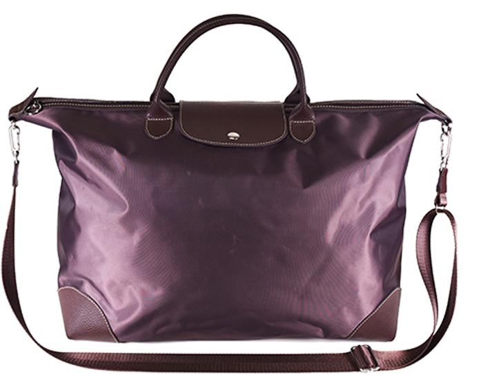 Сумка дорожная Antan, цвет: коричневый. 2-278 А сумка antan венеция цвет черный 3 37
