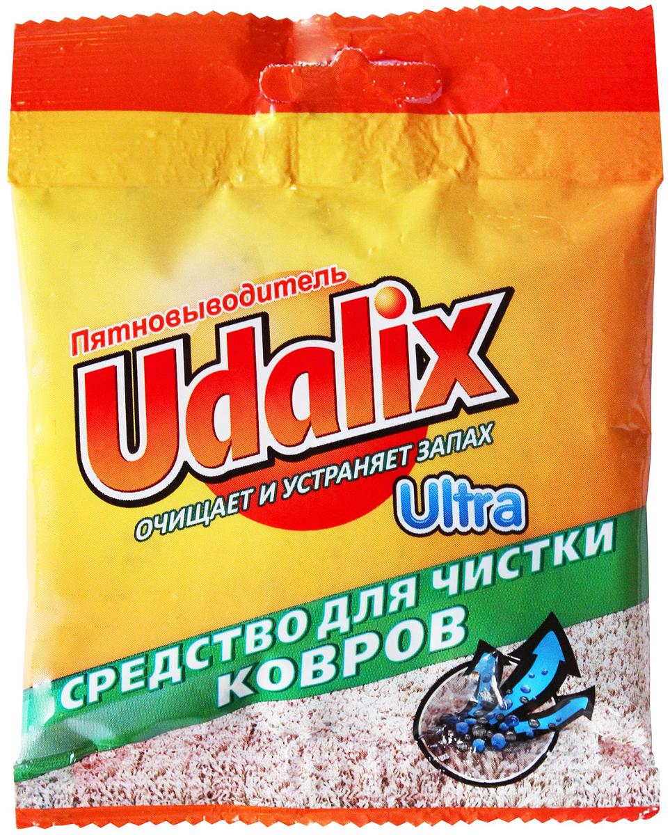 Средство для чистки ковров Udalix