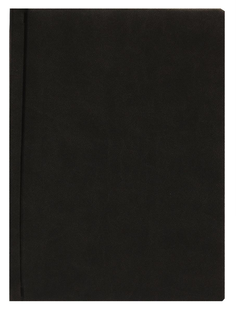 Prof Press Ежедневник Глосс 160 листов цвет серый формат А5 ежедневник 80 листов а5 папирус 18217