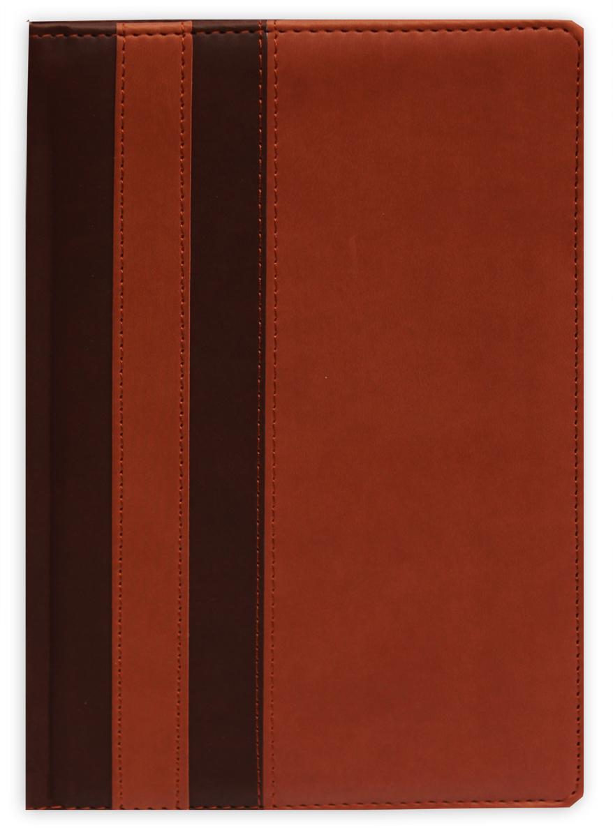 Collezione Ежедневник Престиж-1 160 листов тарифные планы