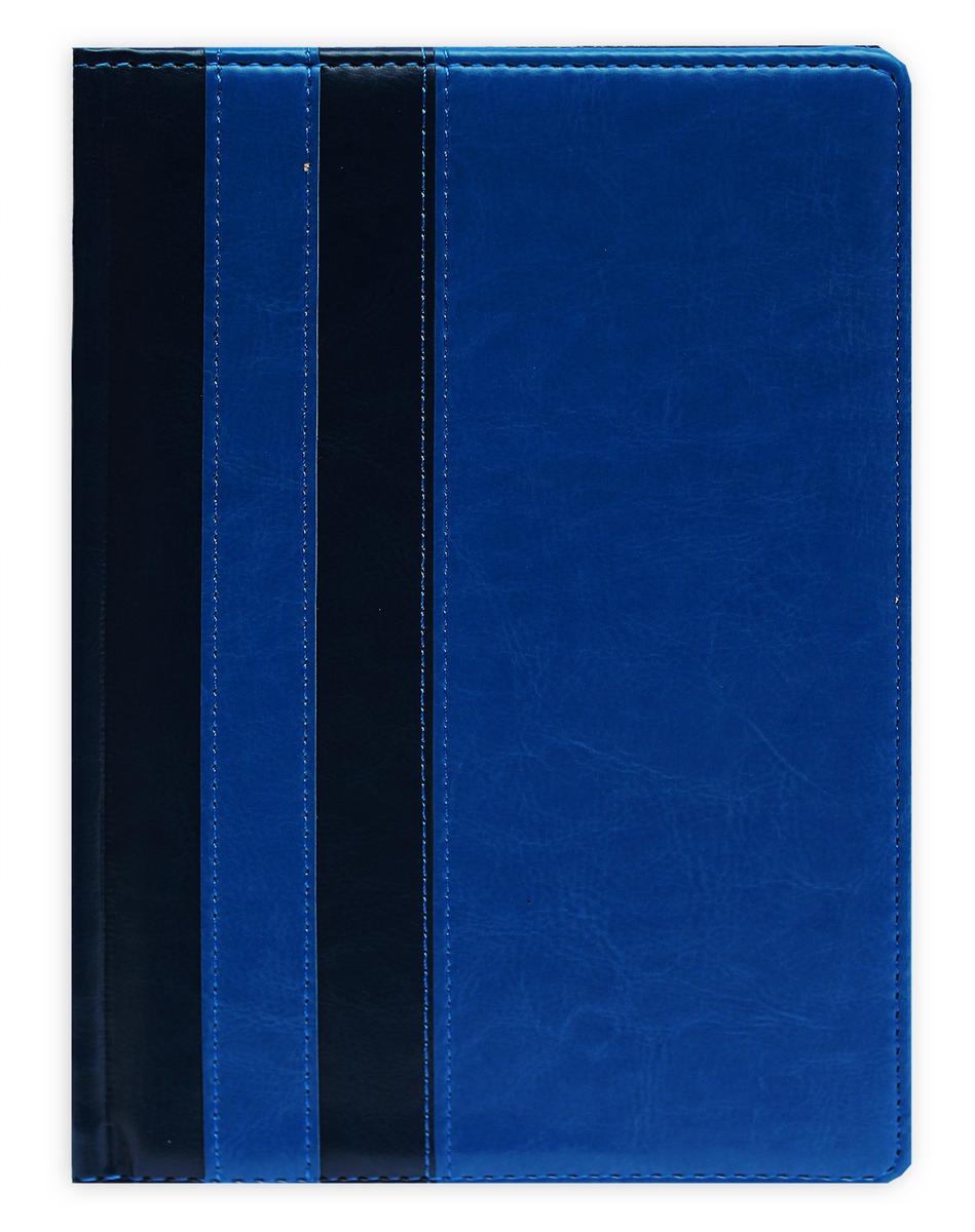 Collezione Ежедневник Престиж-2 160 листов тарифные планы